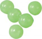 Jarvis Walker Pre Made Rigs Review Green Beads 1 150X139 1